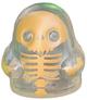 Bones of Gold Tiny Ghost Mini (Super Rare)