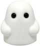 OG Tiny Ghost Mini