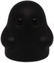 Pitch Black Tiny Ghost Mini