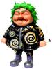 Fat Boy Nuggs