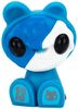 Angel Blue Cooke Cat Crew (Tenacious Toys Exclusive)