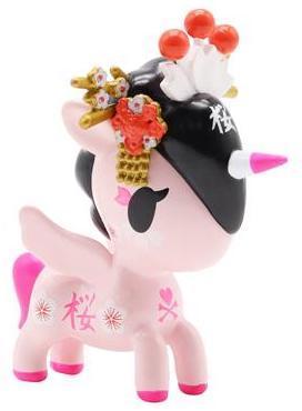 Sakurako-tokidoki_simone_legno-unicorno-self-produced-trampt-310419m