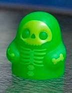 Toxic_skeleton_ghost-bimtoy_reis_obrien-tiny_ghost-bimtoy-trampt-310423m