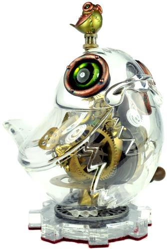 Clock-robin-doktor_a-robin-trampt-310437m