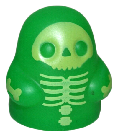 Toxic_skeleton_ghost-bimtoy_reis_obrien-tiny_ghost-self-produced-trampt-310447m