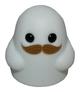 Dapper ghost