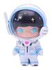 Astronaut Dimoo