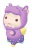Hippo Larvo
