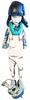 Kinda Blue Mahalo Matsuko