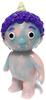 Marbled Glow Oni Kid (ToyCon UK '20)