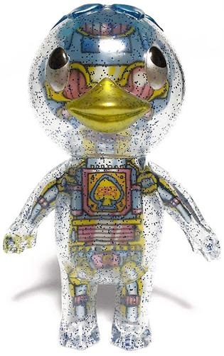 Clear_blue_glitter_kappborg_toycon_uk_20-cometdebris_koji_harmon-kappaborg-self-produced-trampt-310532m