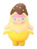 Banana Baby