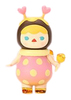 Little Bee Baby