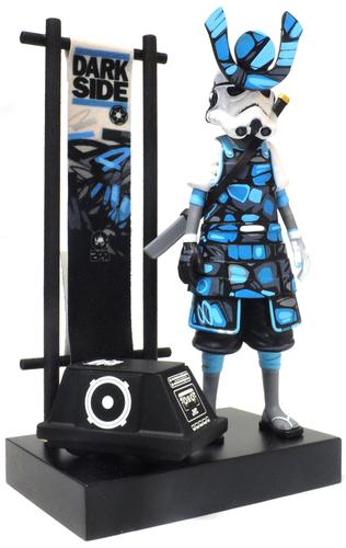 Blue_dark_side_shogun-rundmb_david_bishop-hondo-trampt-310563m