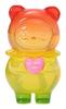 Gummy Bear Baby (Secret)
