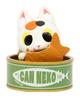 Can_neko_friends_taiyaki_version-konatsu_koizumi-can_neko_friends-pop_mart-trampt-310593t