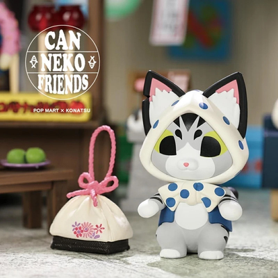 Can_neko_mata-konatsu_koizumi-can_neko_friends-pop_mart-trampt-310606m