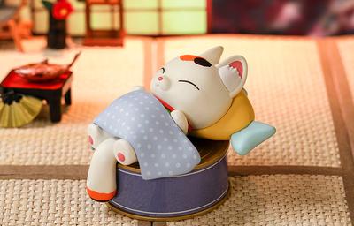 Can_neko_rest-konatsu_koizumi-can_neko_friends-pop_mart-trampt-310608m