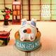 Can_neko_lie_down-konatsu_koizumi-can_neko_friends-pop_mart-trampt-310612t