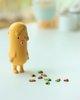 Feecee_veggee_indigestion-lolalai-feecee-self-produced-trampt-310624t