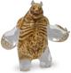 Bag of Bones Panda King 3