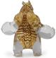 Bag_of_bones_panda_king_3-woebots_aaron_martin-panda_king-silent_stage_gallery-trampt-310688t