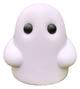 """Tiny Ghost OG 5"""""""