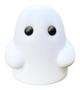 """Tiny Ghost OG 3"""""""