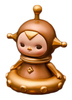 Robot Baby (Secret)