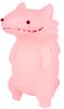 Pink Mini Byron