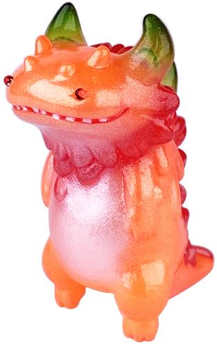 Orange_mini_rangeron-shoko_nakazawa_koraters_t9g_takuji_honda-rangeron-koraters-trampt-310911m