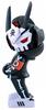 12_ghost_complex_teq63-quiccs-teq63_mega-martian_toys-trampt-310918t