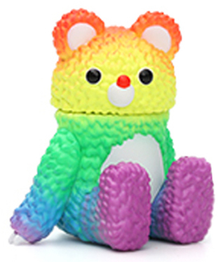 Crayon_rainbow_bear-instinctoy_hiroto_ohkubo-muckey-pop_mart-trampt-311001m