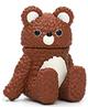 Brown Bear (Muckey)