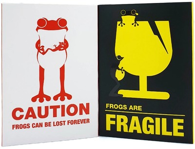 Caution__fragile_apo_frogs_set-twelvedot-apo_frogs-self-produced-trampt-311033m