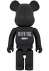 1000% No New York Boowy Be@rbrick
