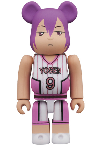Atsushi_murasakihara_kurokos_basketball-medicom-berbrick-medicom_toy-trampt-311074m