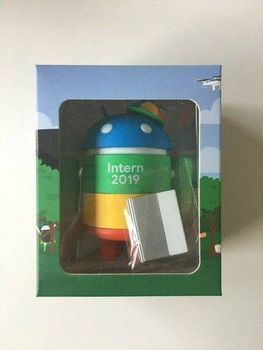 Google_intern_2019-andrew_bell-android-dyzplastic-trampt-311175m