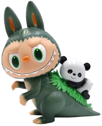 Panda_gojimomo-kasing_lung-gojimomo-how2work-trampt-311206m
