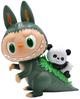Panda Gojimomo