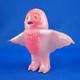 Chou-Chou GID Marble V.2