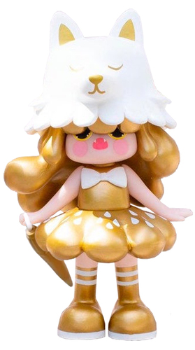 Golden_day_gold_skoll-lofi_eun_byeol_choi-skoll-self-produced-trampt-311274m