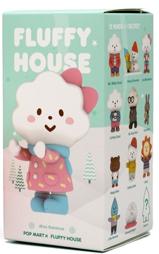 Mr_while_cloud_mini_series_2-_winter_edition-fluffy_house-mr_white_cloud-fluffy_house-trampt-311297m