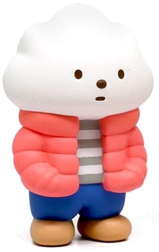 Mr_while_cloud_mini_series_2-_winter_edition-fluffy_house-mr_white_cloud-fluffy_house-trampt-311298m