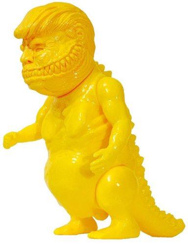 Unpainted_yellow_greedzilla-miscreation_toys_jeremi_rimel-greedzilla-self-produced-trampt-311312m