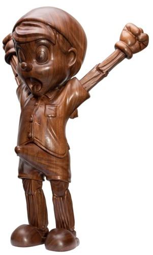 Woodworked_a_wood_awakening-juce_gace-a_wood_awakening-mighty_jaxx-trampt-311327m