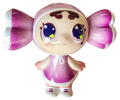 Purple_sweetheart_honey_honey-catherinelxx-candy__honey-mountain_toys-trampt-311331m