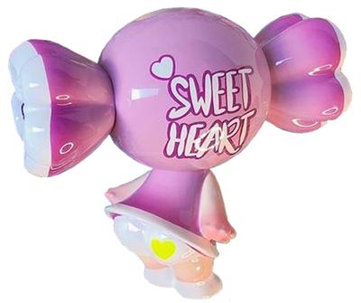 Purple_sweetheart_honey_honey-catherinelxx-candy__honey-mountain_toys-trampt-311332m
