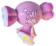 Purple_sweetheart_honey_honey-catherinelxx-candy__honey-mountain_toys-trampt-311332t