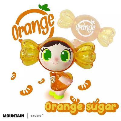 Orange_sugar_honey_honey-catherinelxx-candy__honey-mountain_toys-trampt-311334m
